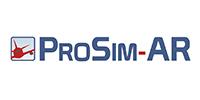 ProSim-AR